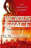Vicious Grace (Black Sun's Daughter)