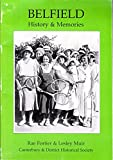 img - for Belfield: History & Memories book / textbook / text book