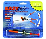 Beaver Dam Tipup Best Deals - Beaver Dam Easy Bite Strike Indicator, Brown