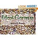 Ideoj Germas (Esperanto Edition)