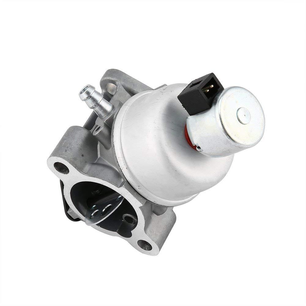 Carburetor for Kohler Engines Kit 20 853 35-S 20 853 21-S w//Gaskets Auto Parts Silver