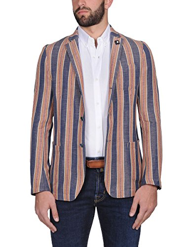 lardini-mens-eacm21rs465414-multicolor-other-materials-blazer