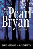 The Perils of Pearl Bryan, James Mcdonald and Joan Christen, 1463444435