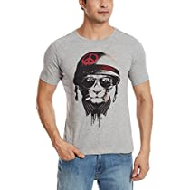 Flat 55% Off On Mens Apparel from Newport, Ruggers, Excalibur and more