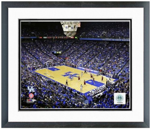 Rupp Arena Kentucky Wildcats Photo 12.5