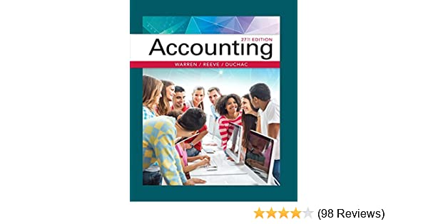 Amazon accounting ebook carl s warren james m reeve amazon accounting ebook carl s warren james m reeve jonathan duchac kindle store fandeluxe Image collections