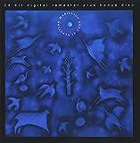 Holidays in Eden by MARILLION (1998-03-02)
