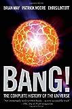 Bang!, Brian May and Patrick Moore, 1780971699