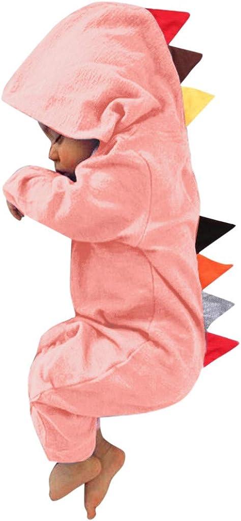 Bumplebee Barboteuse Capuche Pyjama Grenouill/ères Combinaison D/éguisement /à Capuchon Dinosaure Romper Combinaisons Costumes B/éb/é Gar/çon Fille Naissance Enfants Souple Cadeau No/ël