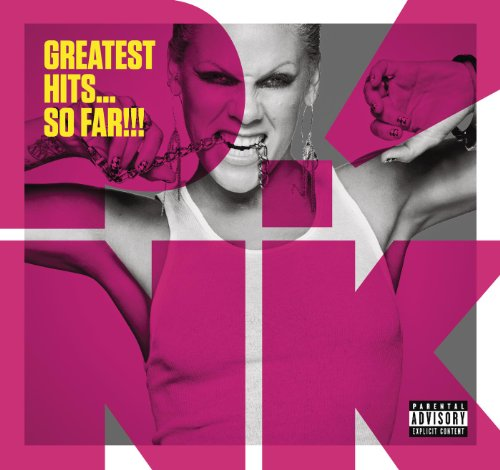 Greatest Hits...So Far!!! [Exp...