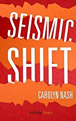 Seismic Shift (Kindle Single) (English Edition)