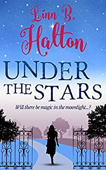 Under The Stars by [Halton, Linn B]