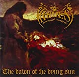 Dawn of the Dying Sun by HADES