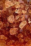 Romancing The Light Himalayan Organic Salt Crystal Potpourri HARVEST SPICE of CINNAMON & CLOVE, 1lb with Refresher Oil