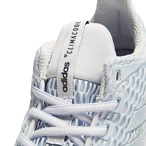 Pied Adidas Course Chaussures De Climacool Questar Femme AatqaWg