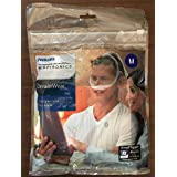 Philips Respironics Dreamwear Nasal Mask