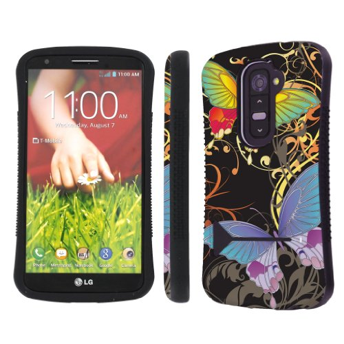 nakedshield-verizon-att-lg-g2-d801-vs980-black-butterfly-heavy-duty-shock-proof-armor-art-kickstand-