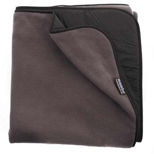 Waterproof blankets for all of life's adventures: Picnic Blankets, Stadium Blankets, Pet Blankets, Furniture Covers, Incontinence Blankets, Outdoor Blankets.