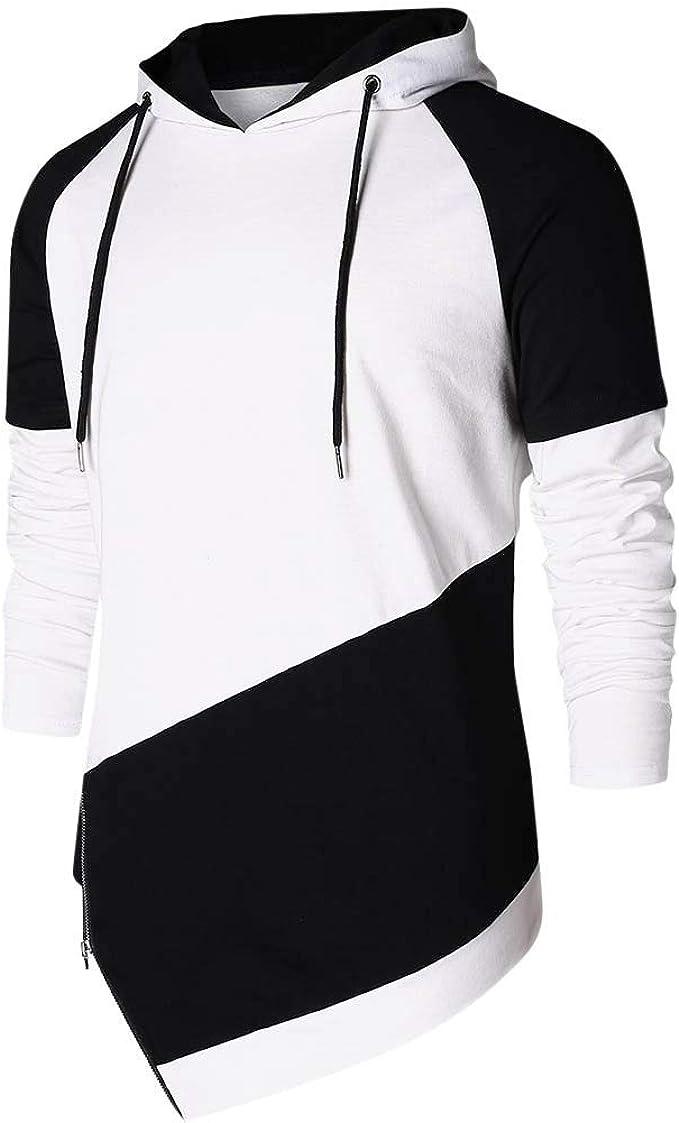 LGHOVRS 丨polo hombre丨camiseta Reductora hombre丨camisetas hombre ...