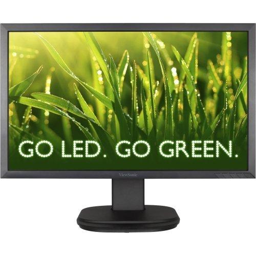 buy Viewsonic Vg2439m. Led 24