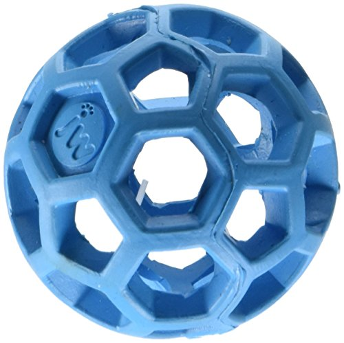 JW Pet Company Ho Lee Roller product image