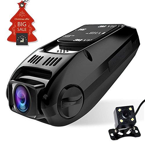 thermal camera car - 3