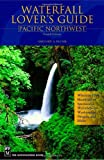 Pacific Northwest, Gregory A. Plumb, 0898869110