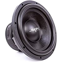 Skar Audio VVX-12v3 D2 600W RMS/1200W Max Dual 2 Ω Subwoofer