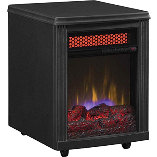 electric heater energy saver - 2