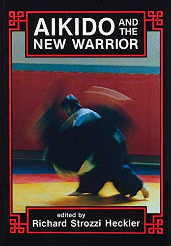 aikido-and-the-new-warrior-io-series-band-35