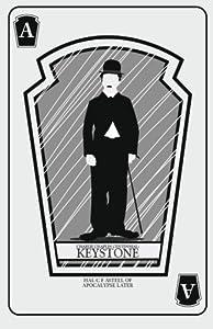 Charlie Chaplin Centennial: Keystone (Filmography Series) (Volume 2)