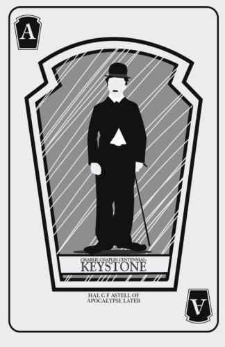 Charlie Chaplin Centennial: Keystone (Filmography Series) (Volume 2) ebook