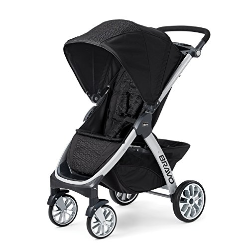 Chicco Bravo Stroller, Ombra by Chicco