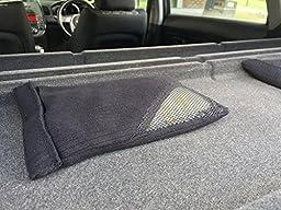 1kg Dry Air Car/home Dehumidifier Bag Moisture Absorber/damp Eater /Polar Fleece