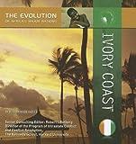 Ivory Coast, William Mark Habeeb, 1422221970