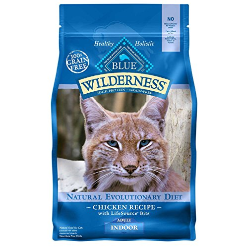 Blue-Buffalo-Wilderness-High-Protein-Dry-Adult-Cat-Food