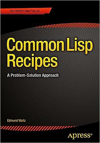 Download lisp practical common epub