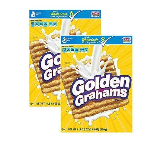 golden-grahams-cereal-value-size-235-oz-pack-of-2