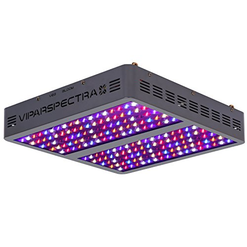 VIPARSPECTRA-Reflector-Series-900W-LED-Grow-Light-Full-Spectrum-for-Indoor-Plants-Veg-and-Flower