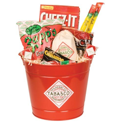 tabasco-party-time-snack-pail