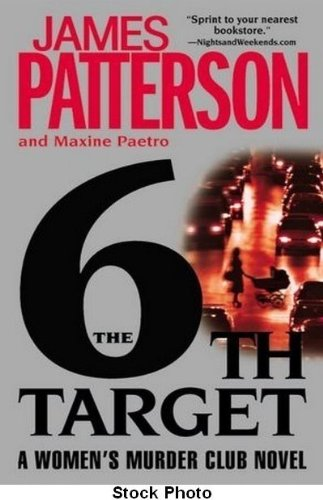the 6th target - 4