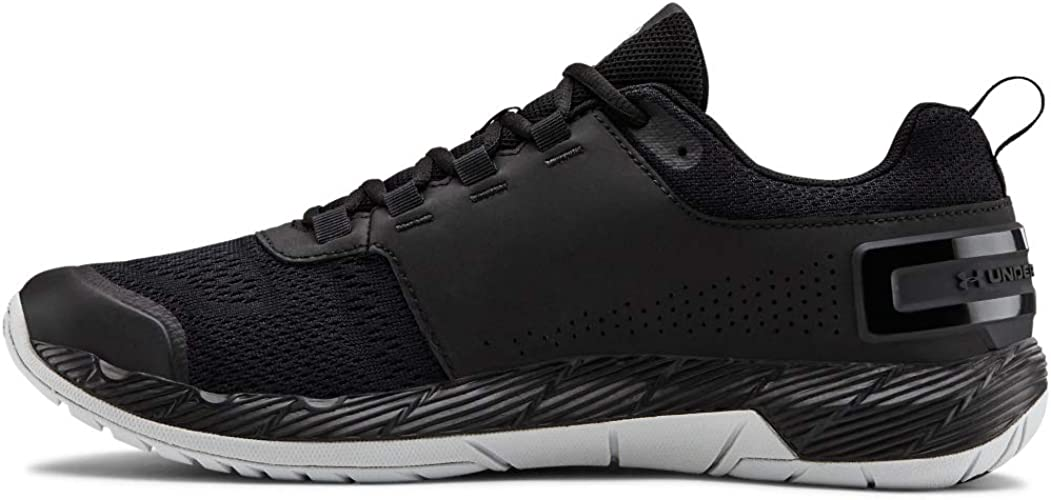 under armor sneakers mens