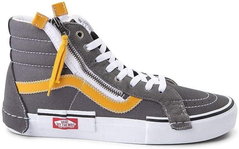 Vans Old Skool Women's Sneakers ✨ Pinterest: trenditstyle