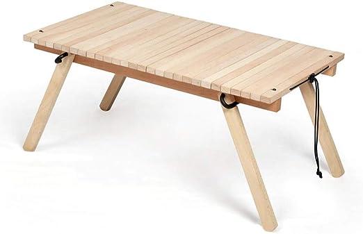 Fundas para muebles de jardín Mesas Mesa plegable de jardín mesa ...