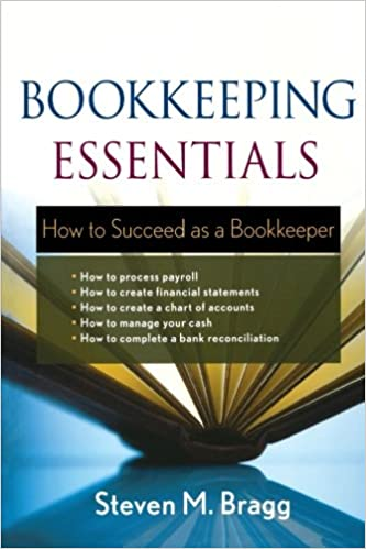 bookkeeper free download