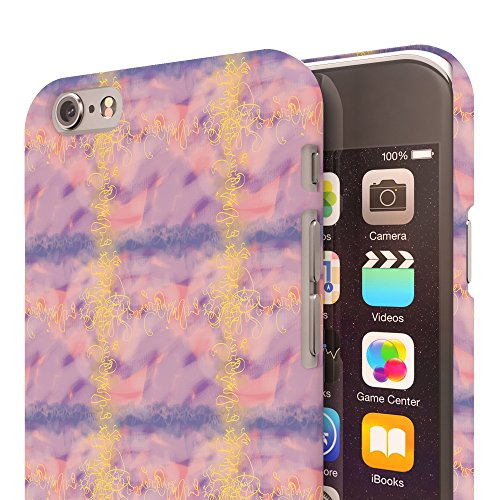 Koveru Back Cover Case for Apple iPhone 6 - Party
