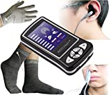 Diabetic Foot Care Products Medicomat-6J Diabetic Care Tips Education Laser Acupuncture Foot Health Care Massager