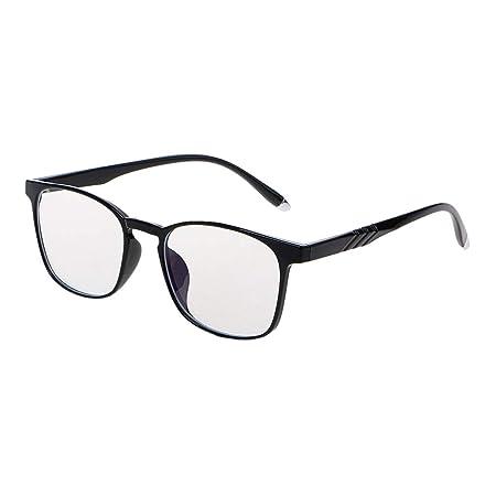 Gafas de sol polarizadas para niños con marco flexible de ...