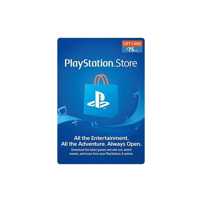 75-playstation-store-gift-card-digital