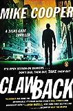 Clawback, Mike Cooper, 0143122738